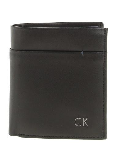 Cüzdan Calvin Klein